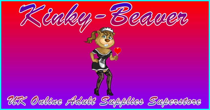 Kinky-Beaver